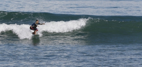 surfing with kids, teach your kid to surf, toddler surfing, holly beck, salt water mama, luna suli obermeyer
